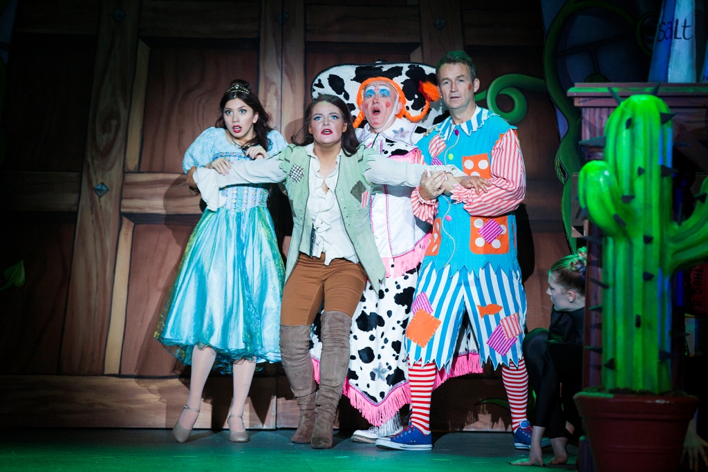 061_DMH Jack and the Beanstalk_Pamela Raith Photography.jpg