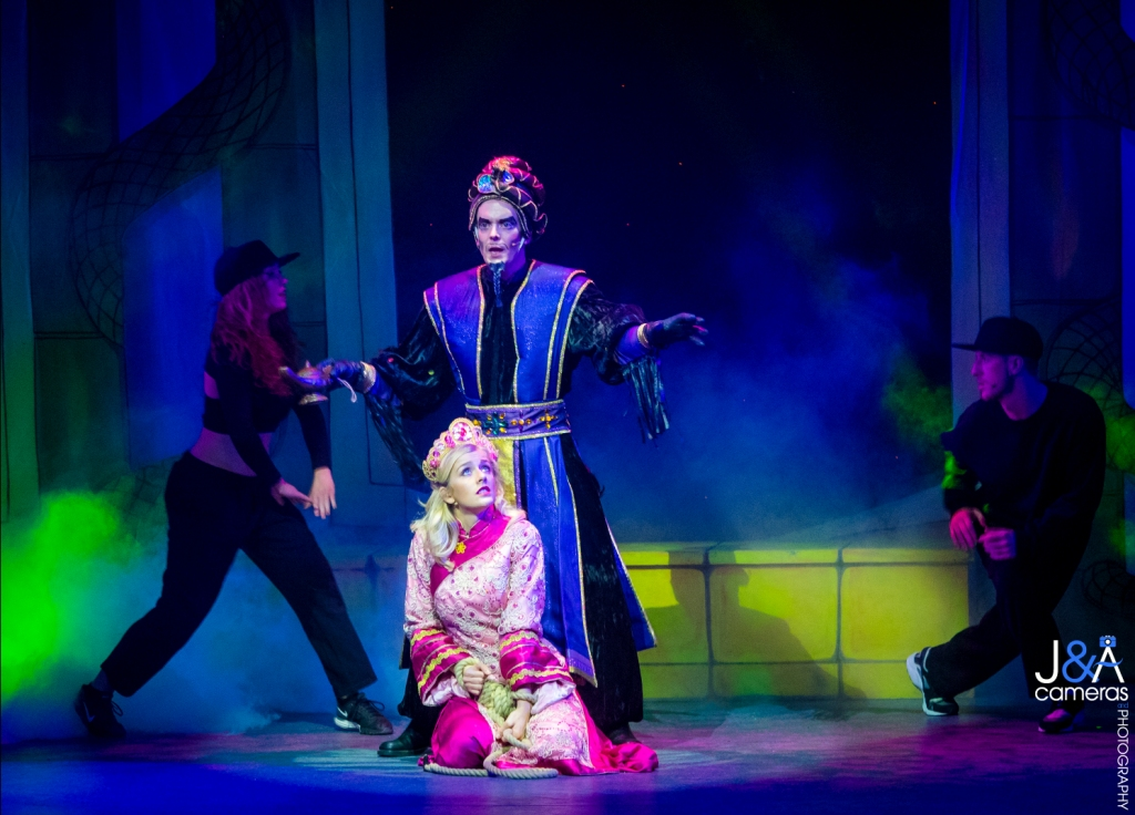 Aladin Exhibition 12.jpg