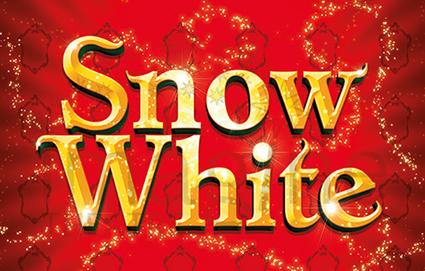 Snow White logo