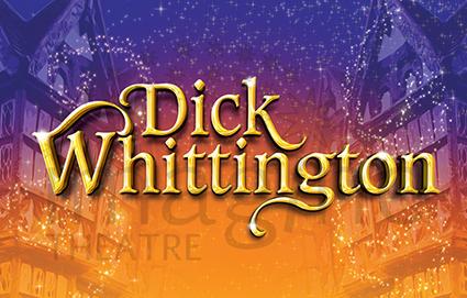 Dick Whittington Watermarked LR.jpg