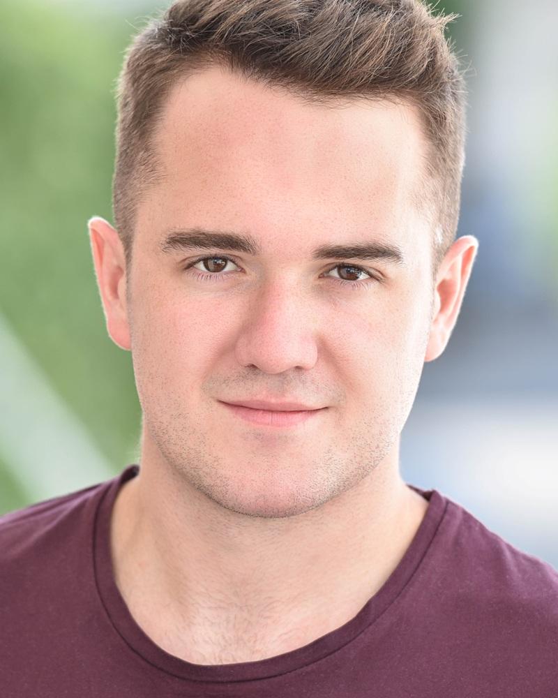 Sean Dodds