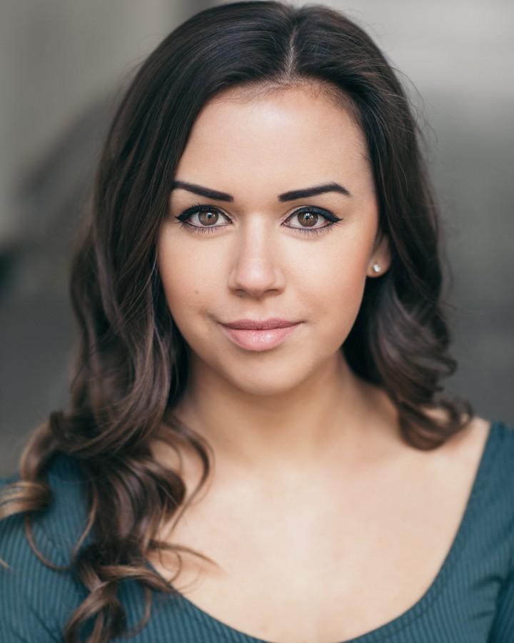 Chloe Fay