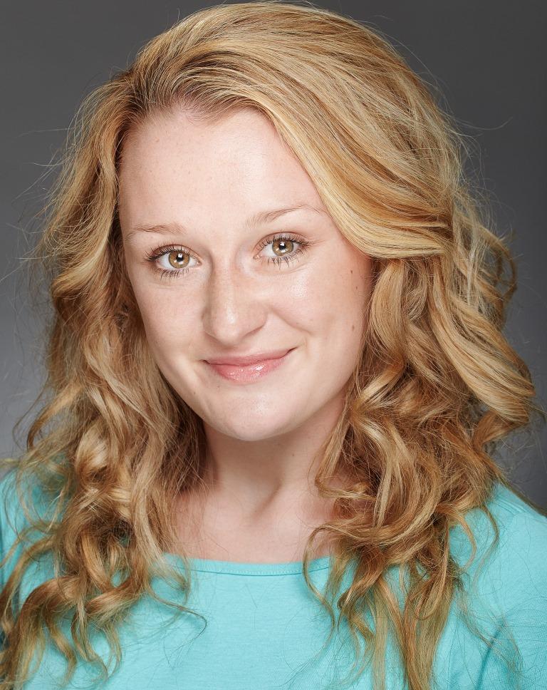 Kirstie Smith