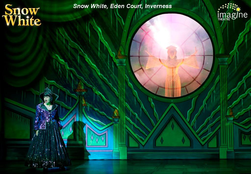 51217 Snow White 159.jpg