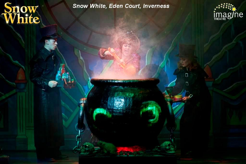 51217 Snow White 164.jpg