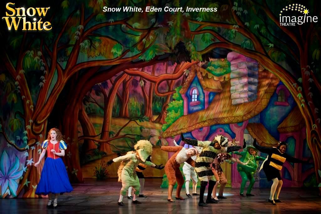 51217 Snow White 190.jpg