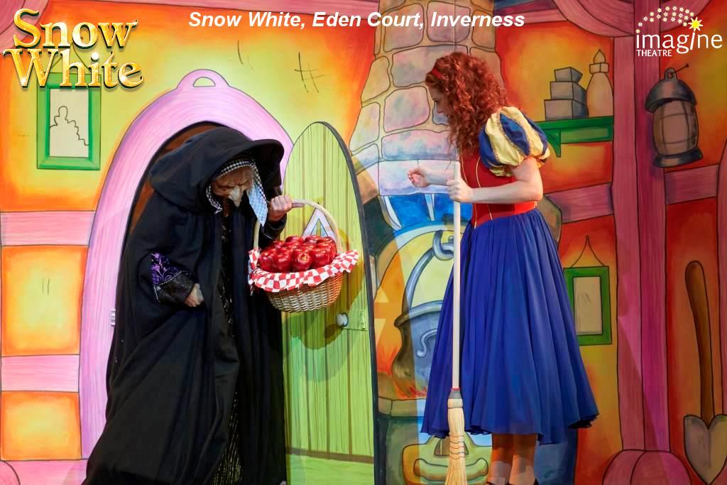 51217 Snow White 208.jpg