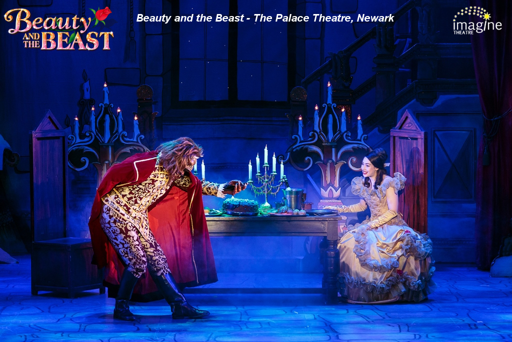 Beauty_Beast 1 6D-3357 6x4 sharp.jpg