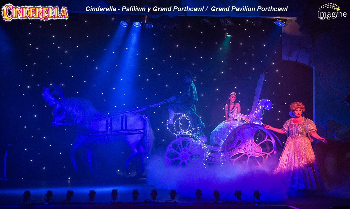 068_Cinderella_1200px.jpg
