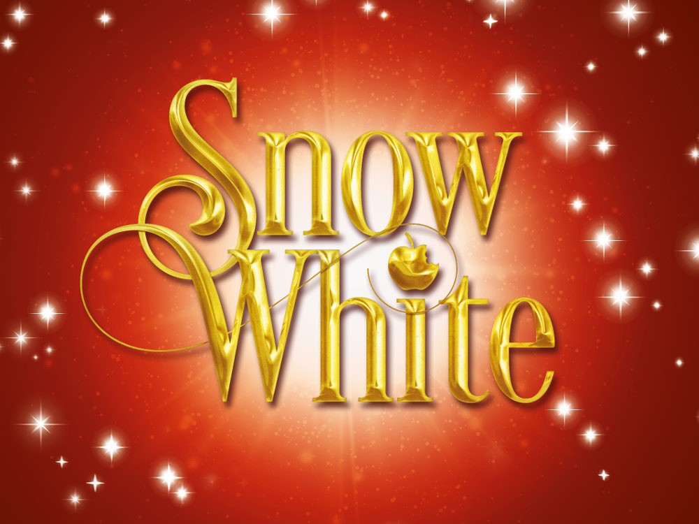 Snow White Press low res.jpg