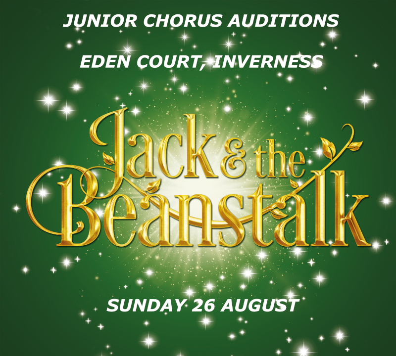 Inverness Jack Junior Chorus.jpg