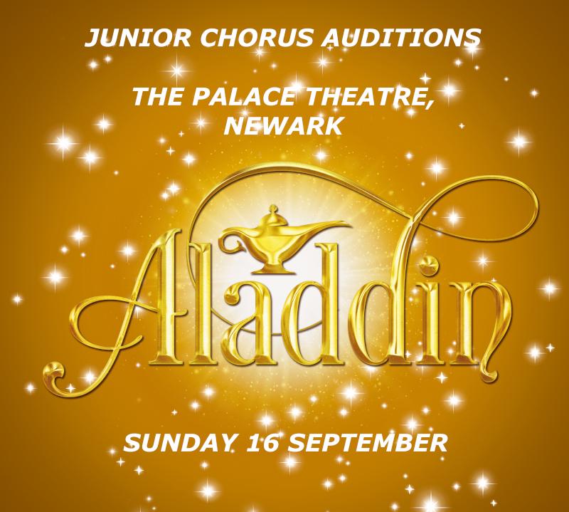 Newark Aladdin Junior Chorus.jpg
