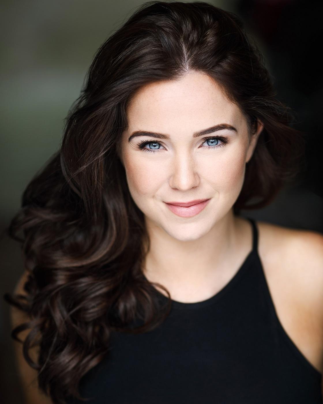 Nikki Horsburgh