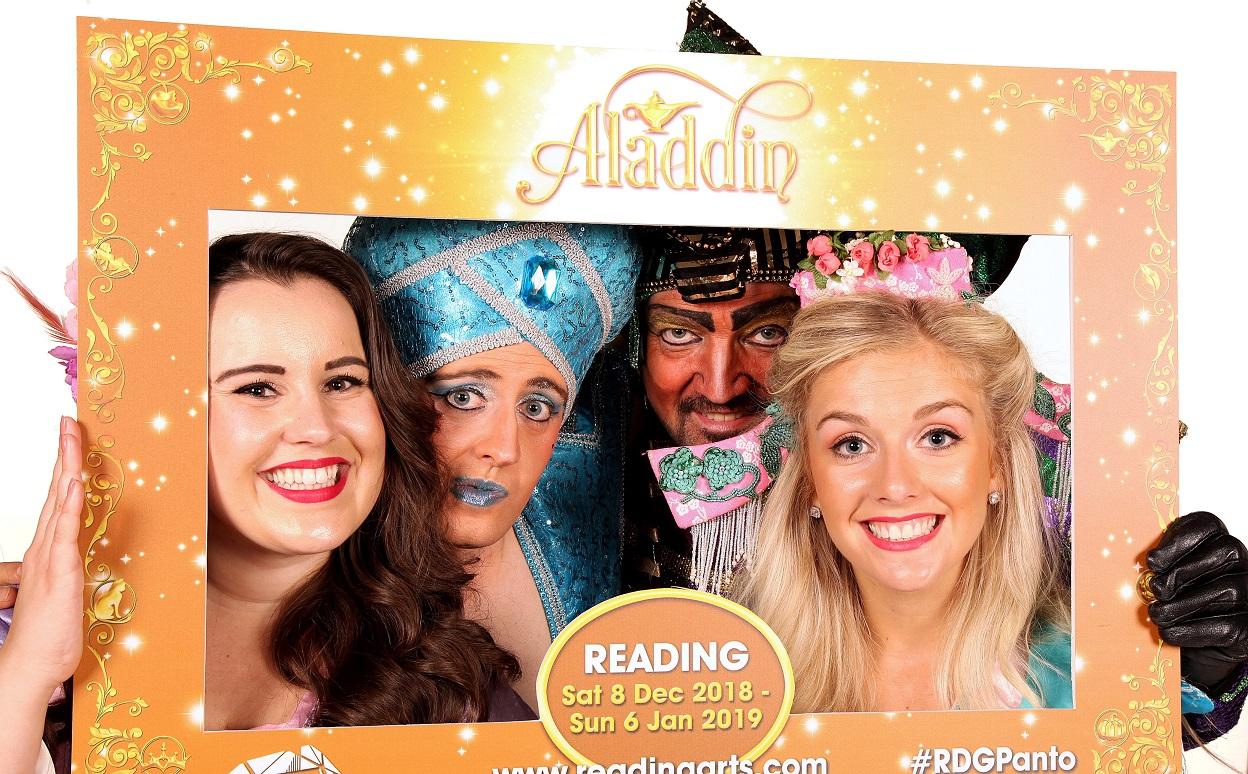 Aladdin-2018-280.JPG