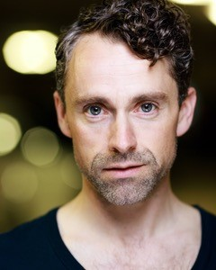 Graham Mackay-Bruce