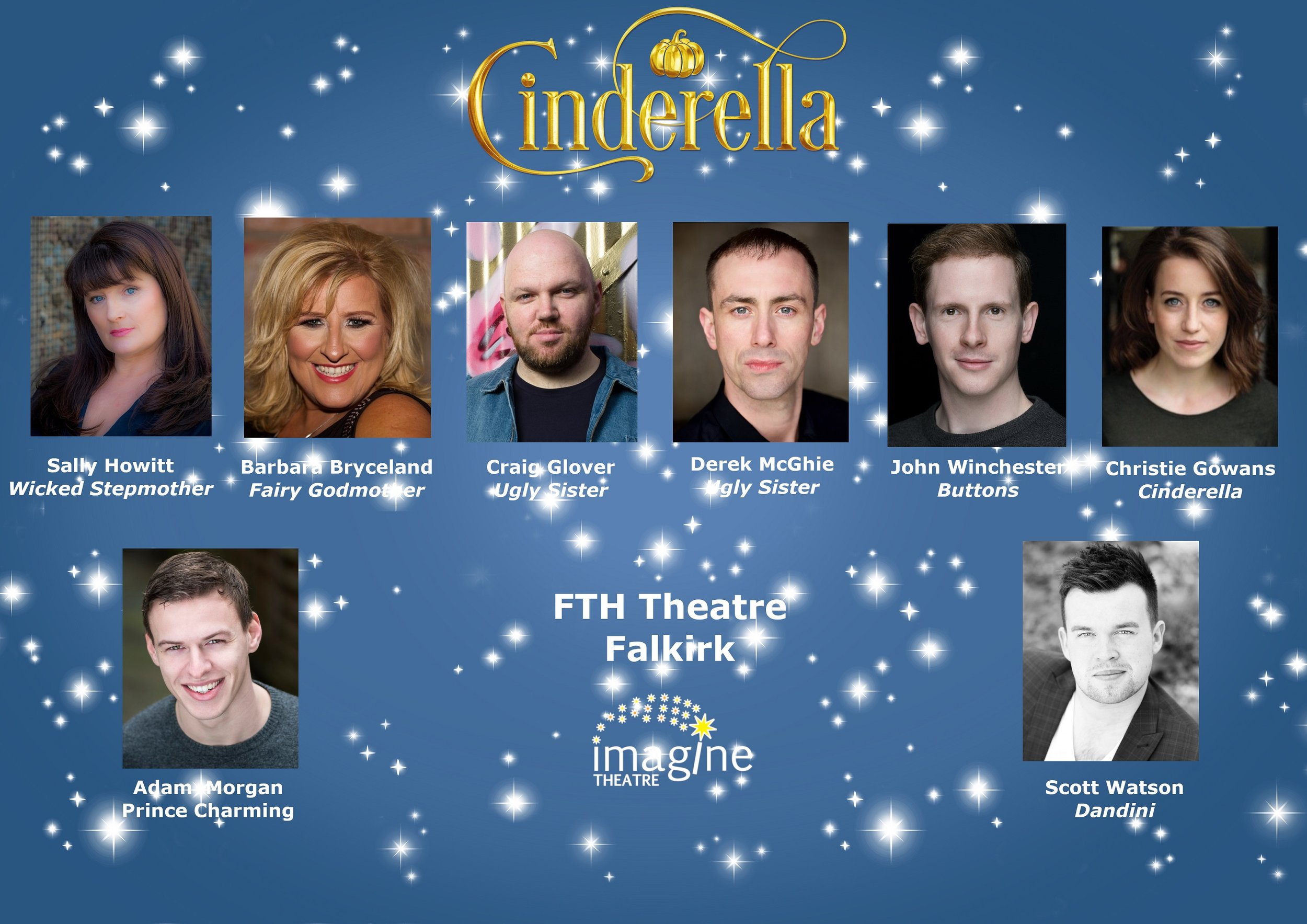 Cinderella Falkirk.jpeg