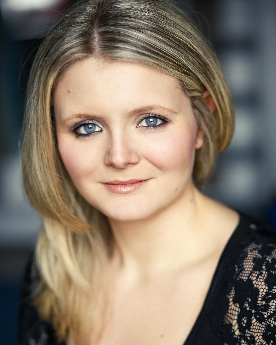Laura Mansell