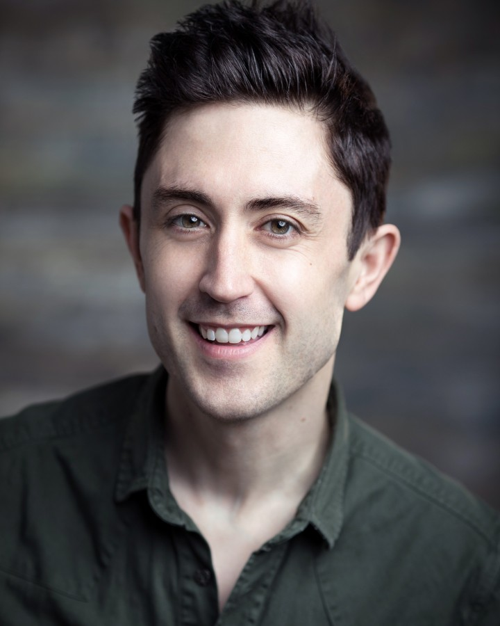 Nathan Guy