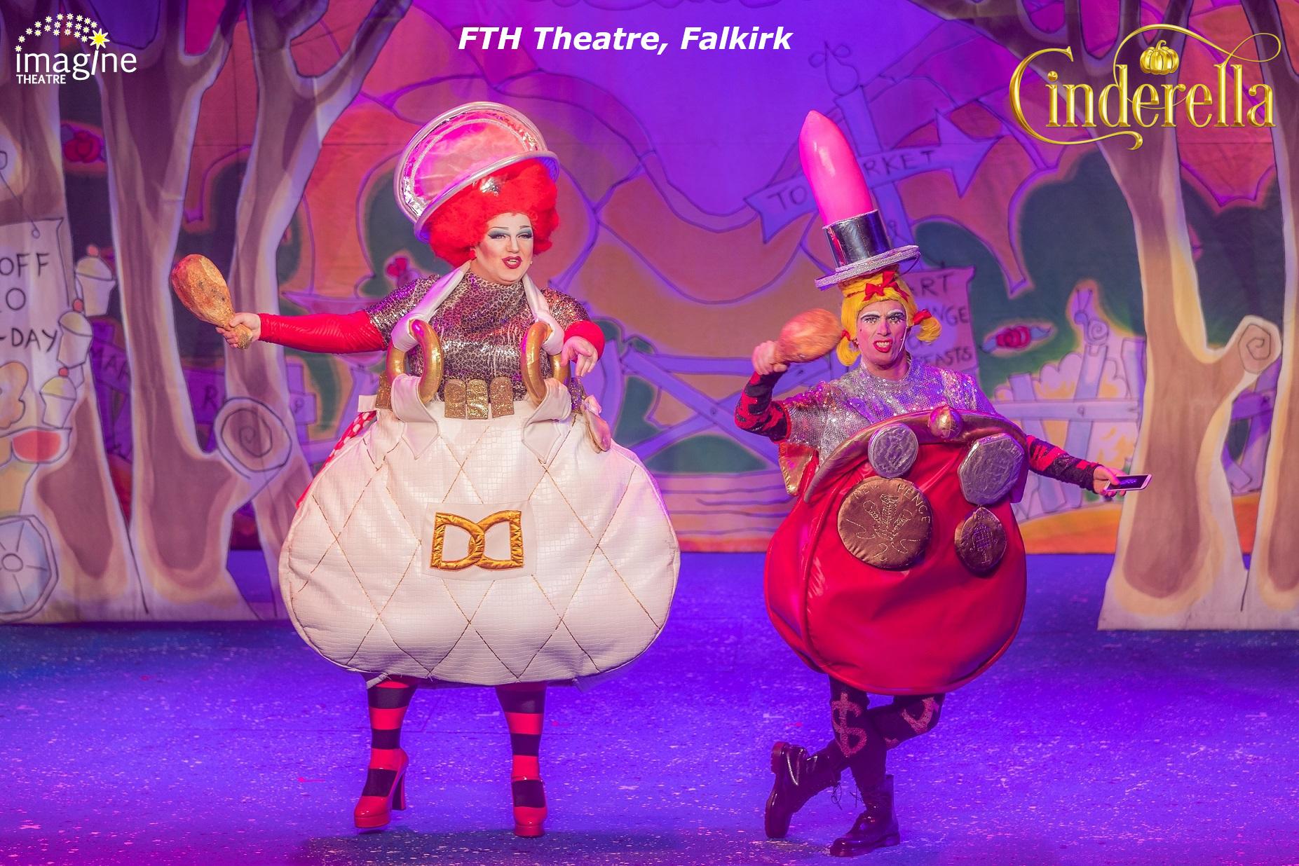 VassMedia_FCT_Cinderella_Dec18-7.jpg