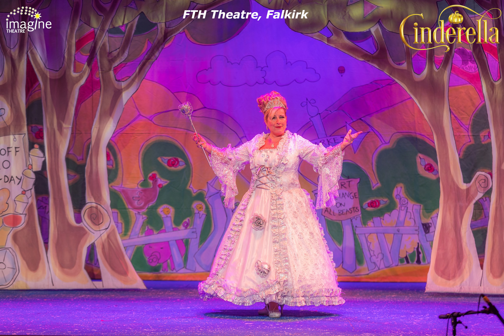 VassMedia_FCT_Cinderella_Dec18-20.jpg