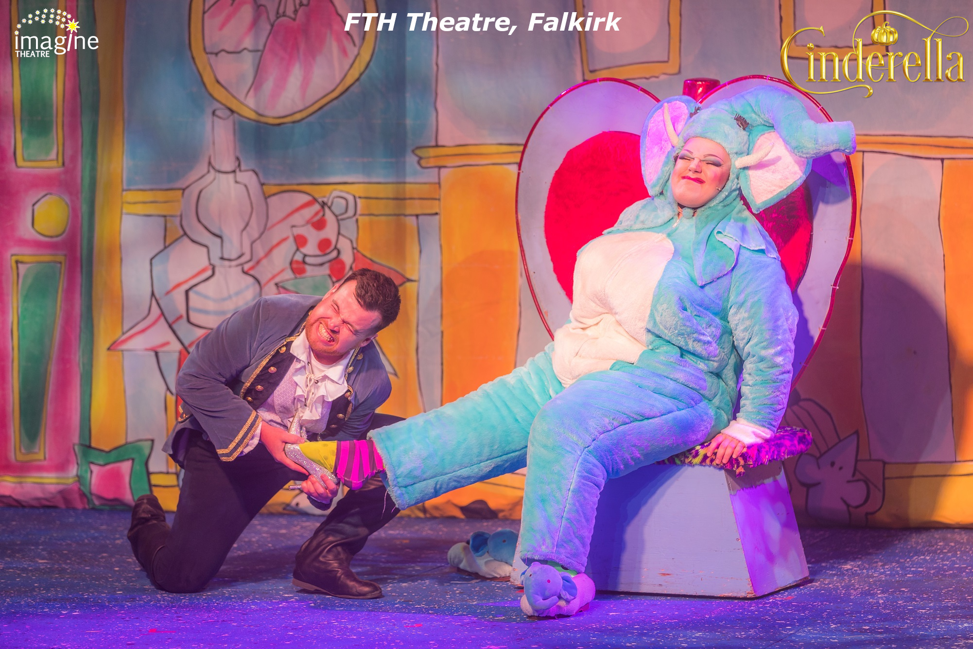 VassMedia_FCT_Cinderella_Dec18-76.jpg