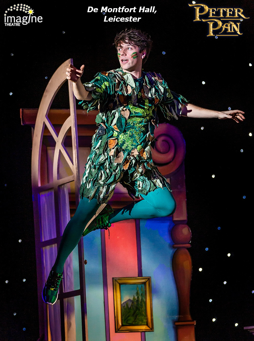 010_DMH Peter Pan_Pamela Raith Photography.jpg