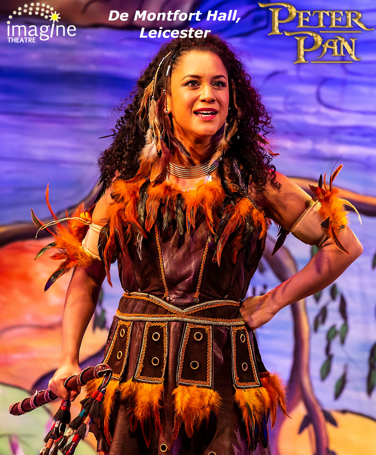 035_DMH Peter Pan_Pamela Raith Photography.jpg