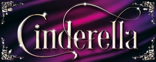 Cinderella_2019_WEB_515x206px.jpg