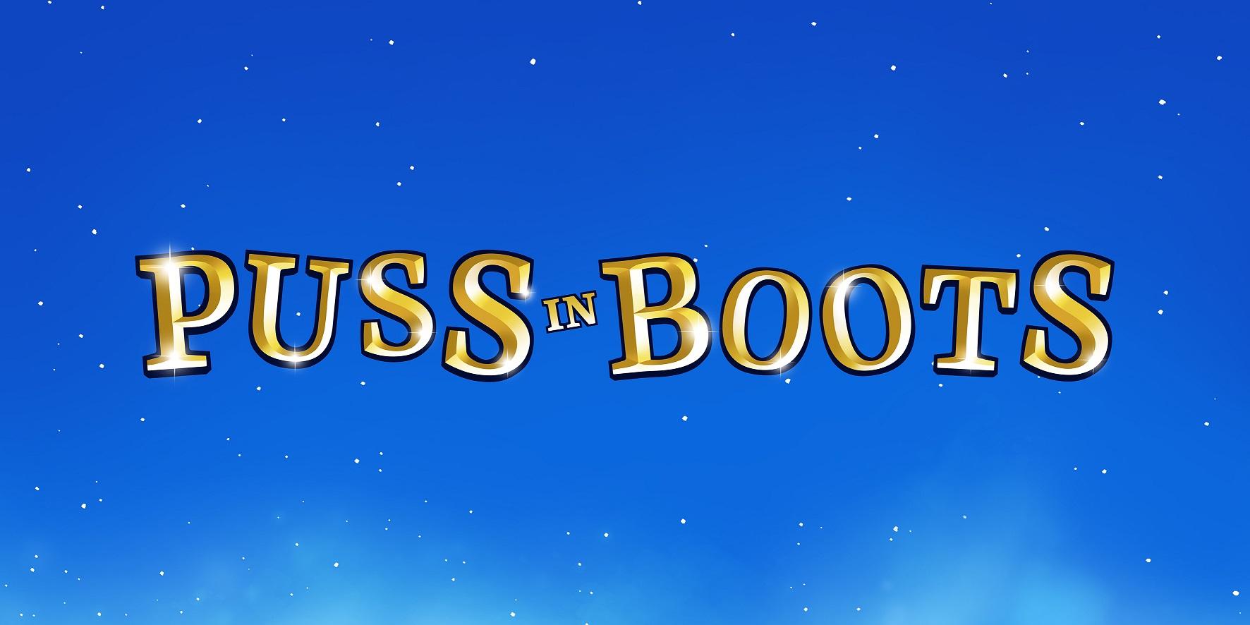 Puss In Boots logo w BG.jpg