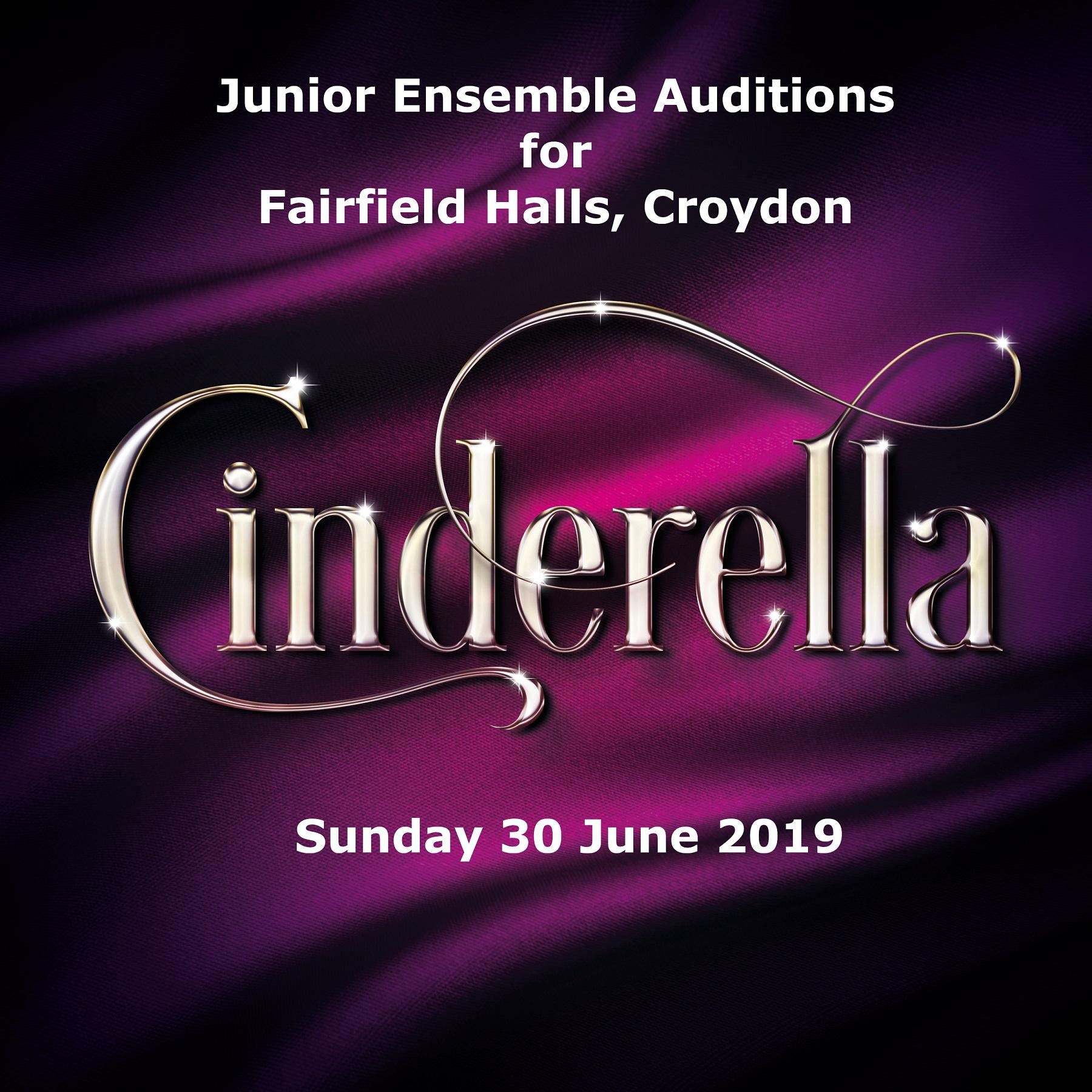 Croydon Cinderella Juniors.jpg
