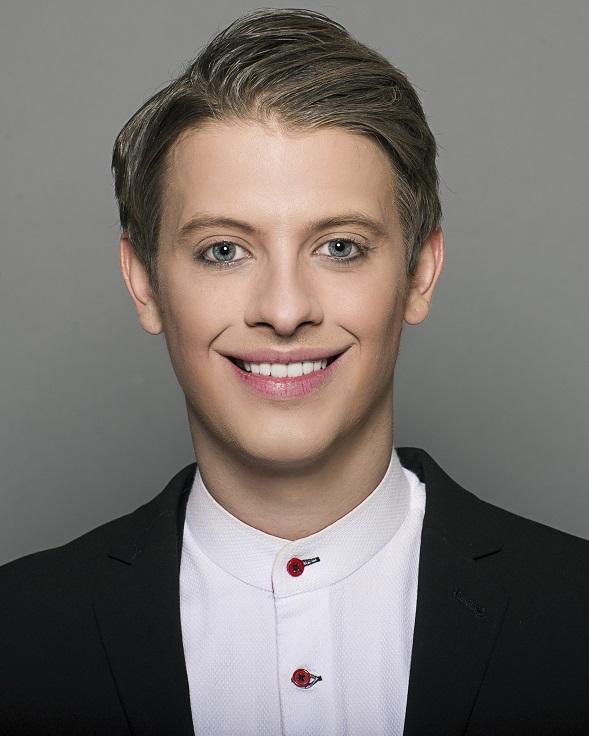 Matthew Pomeroy