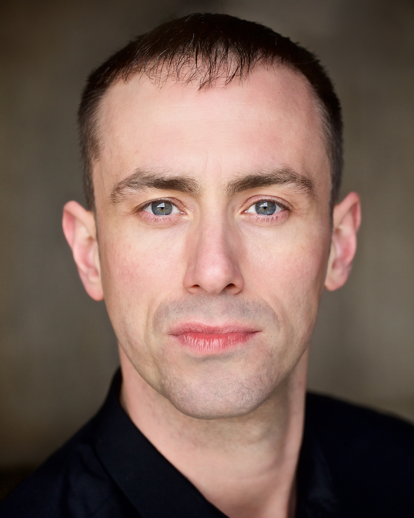 Derek McGhie
