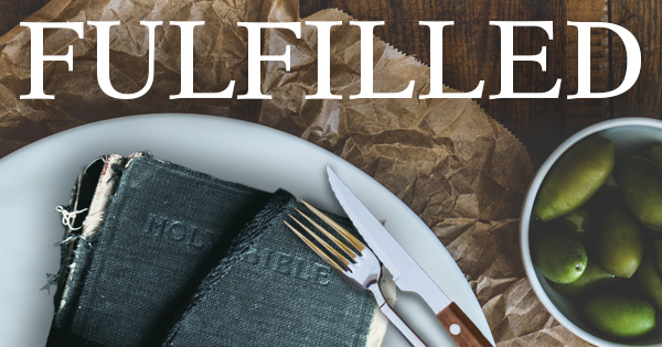 fulfilled-sermon-series