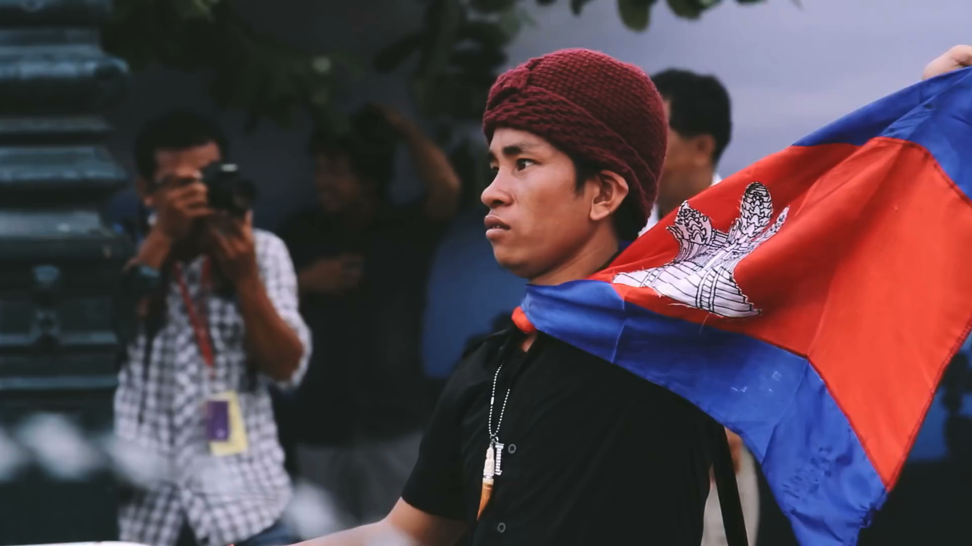 A Cambodian Spring -7.jpeg