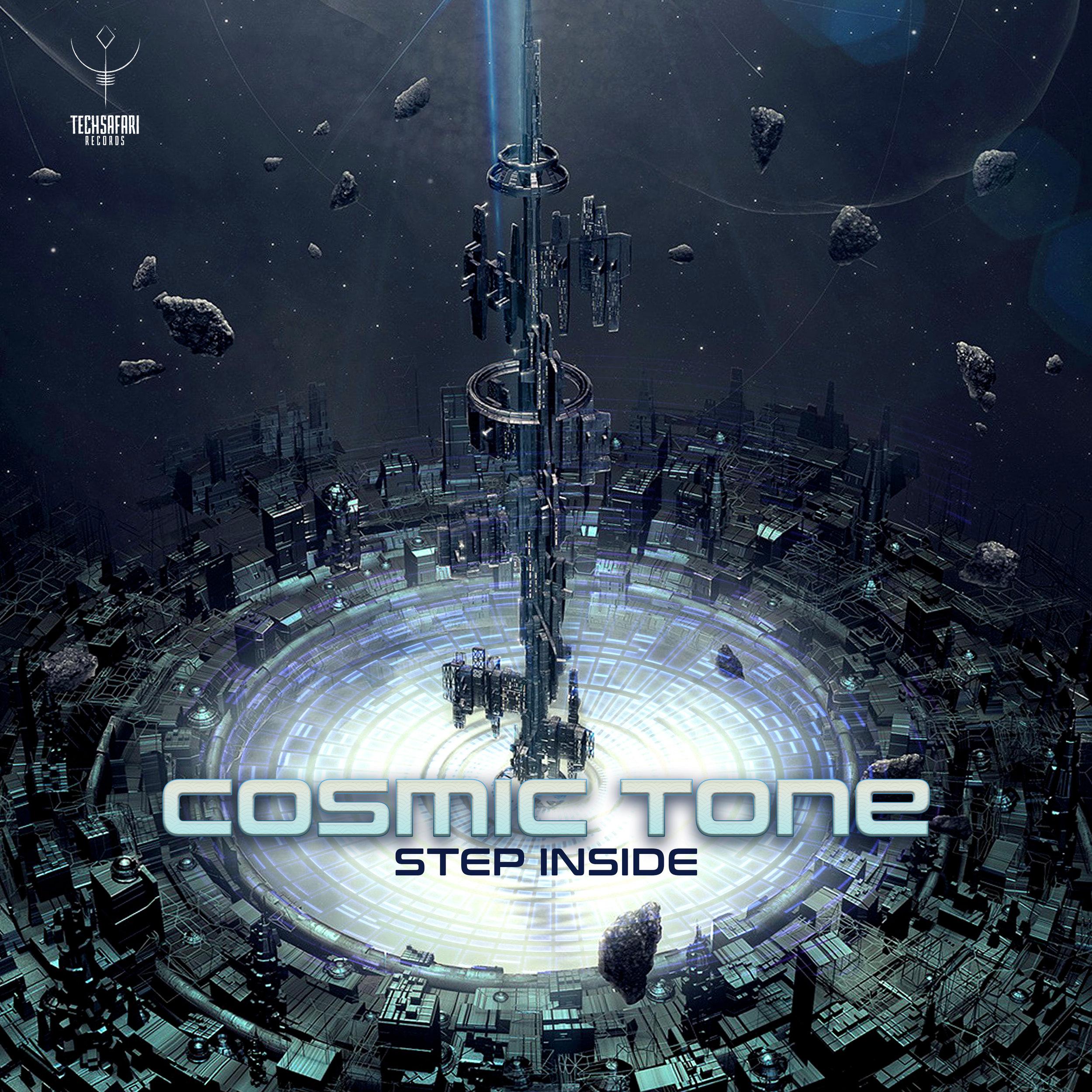 Cosmic Tone 3000x3000.jpg
