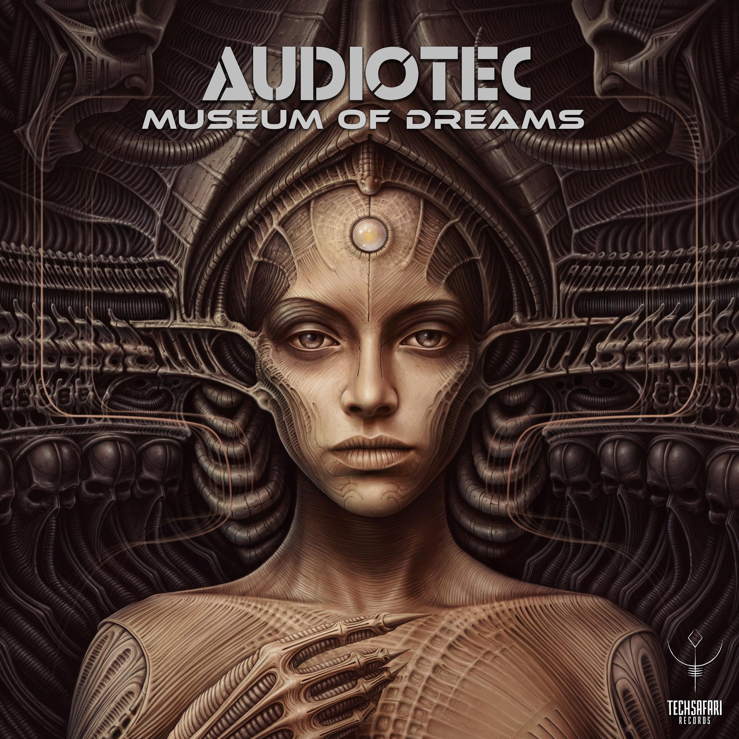 TSR65_Audiotec_Museum_of_dreams(1).jpg