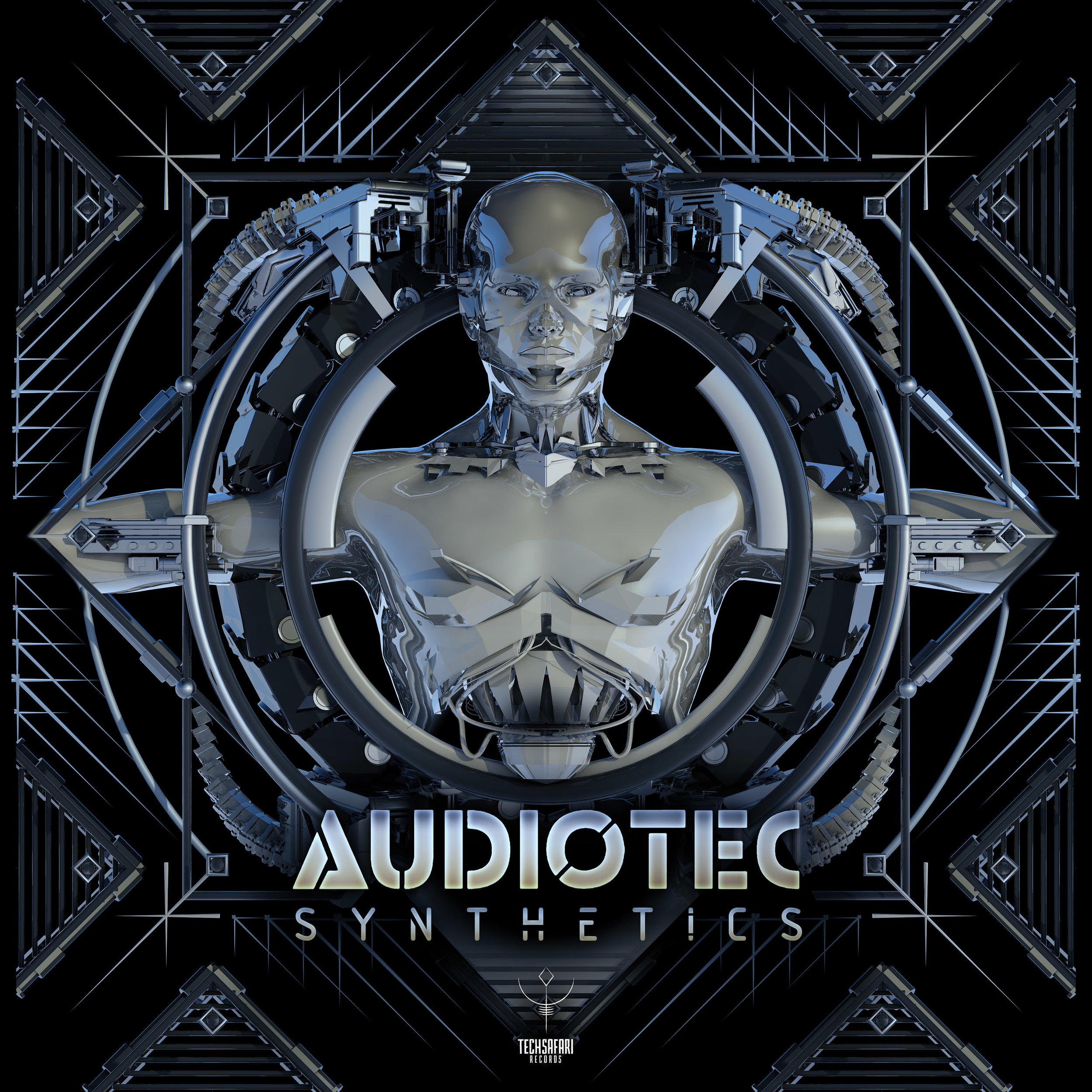 Audiotec - Synthetics.jpg