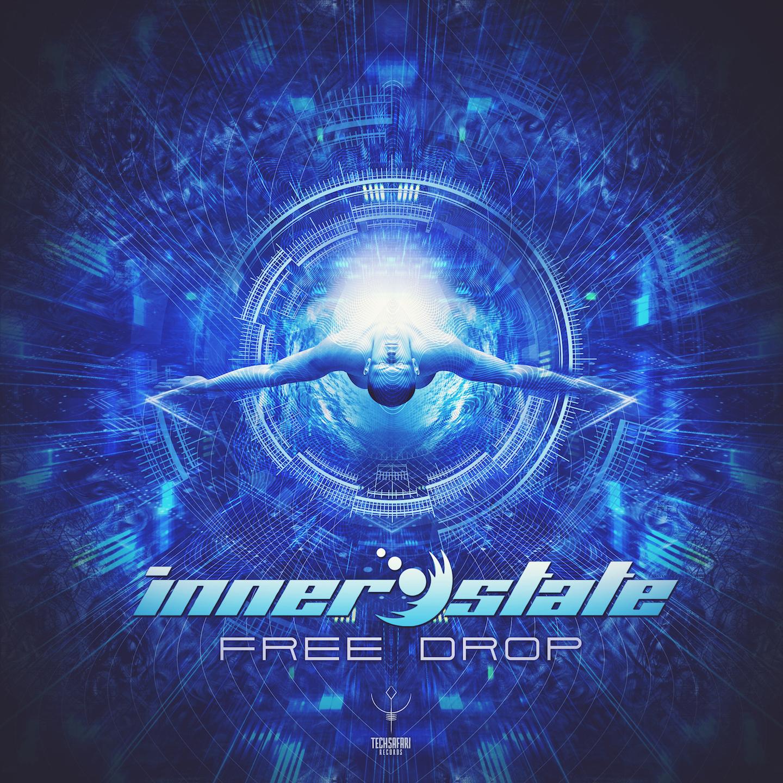 inner state - free drop v2.jpg