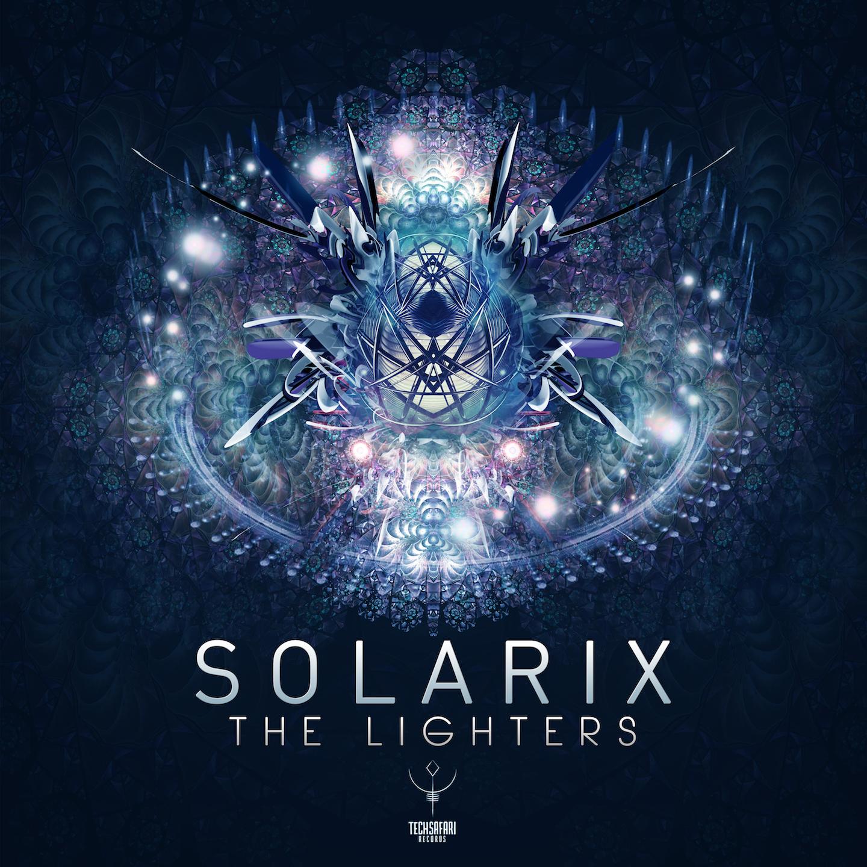 solarix - the lighters v2.jpg