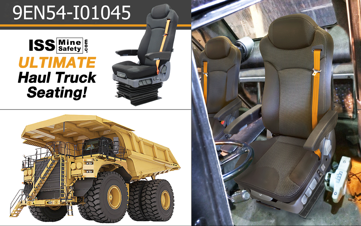 T977 Haul Truck ISS Mine Safety Insert [alt].png