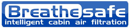 breathe safe logo.png