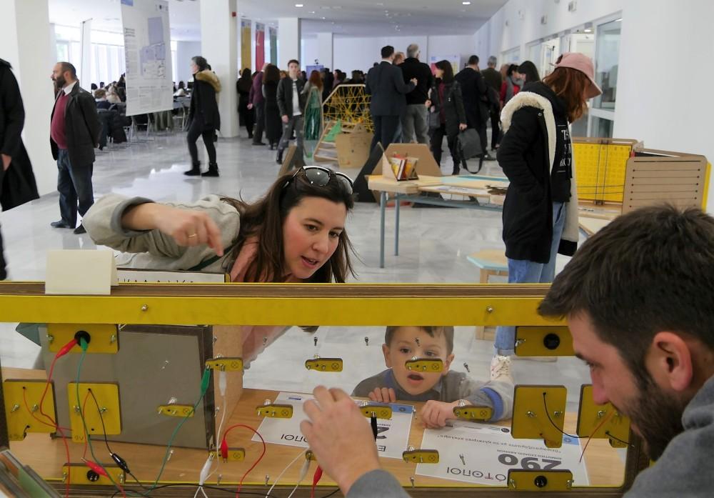 schools-electricity.jpg