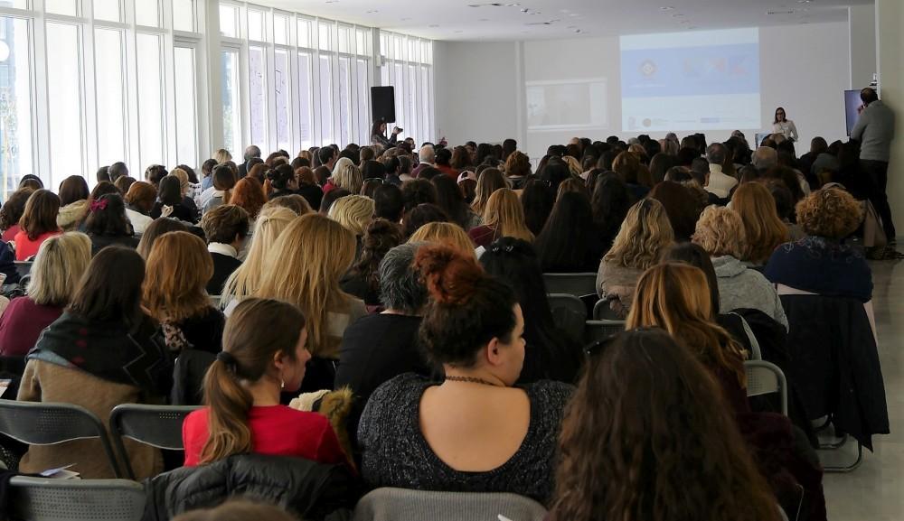 schools-conference-speech.jpg