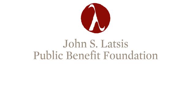 latsis logo.PNG
