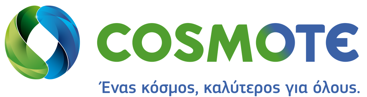 cosmote logo smaller.png