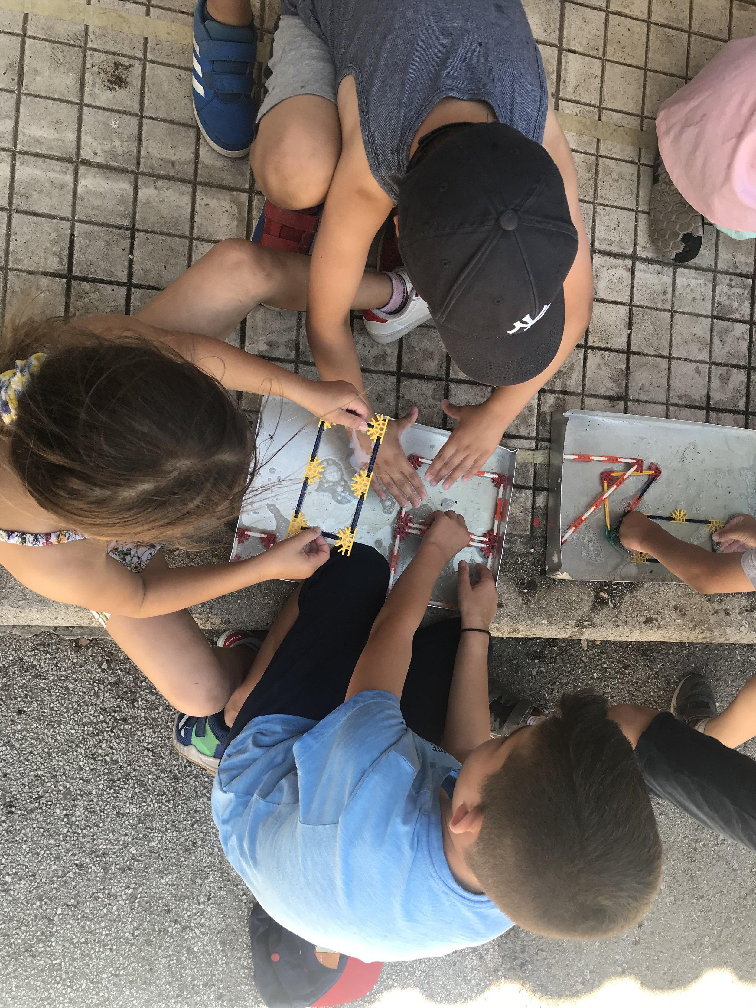 Athens Open Schools Hellenic Childrens Museum_4.jpg