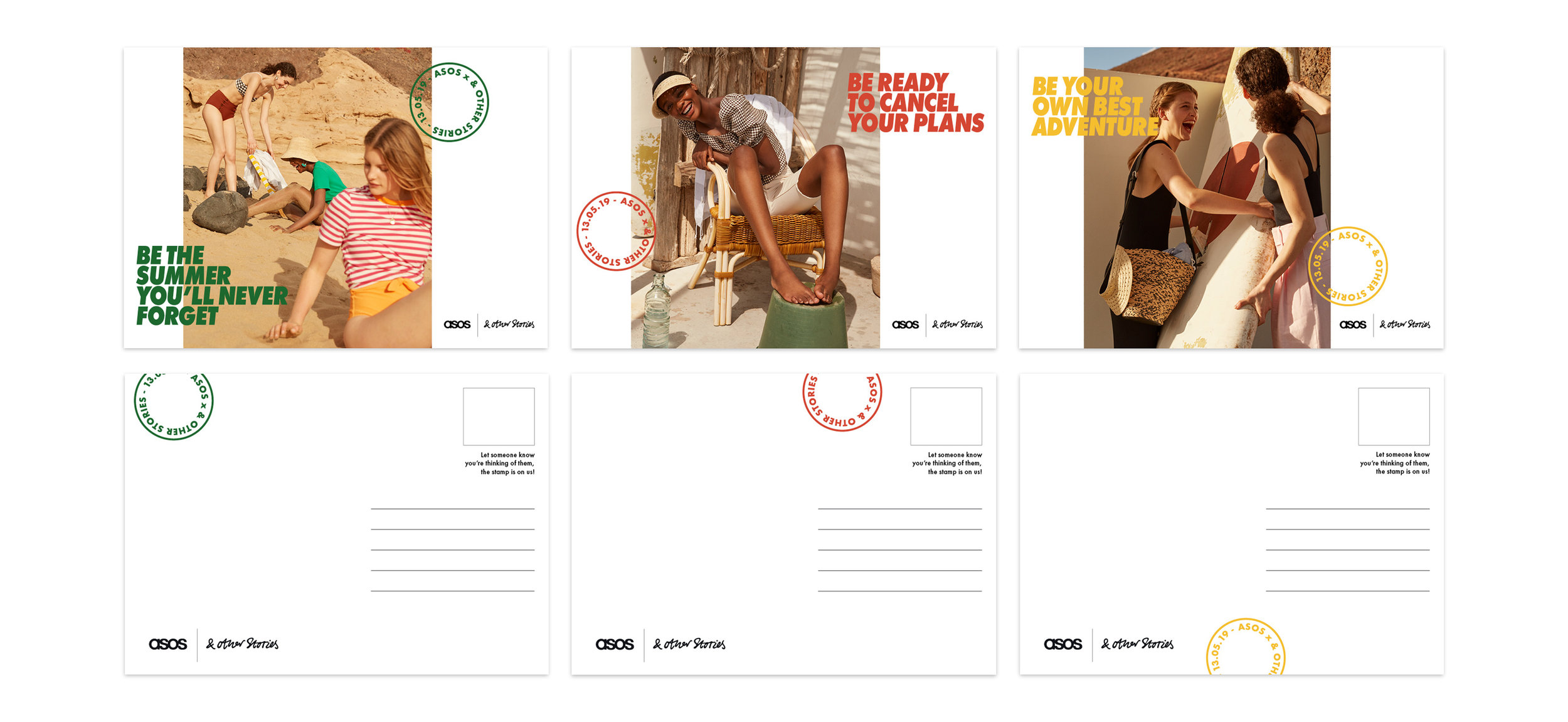 postcards_1.jpg