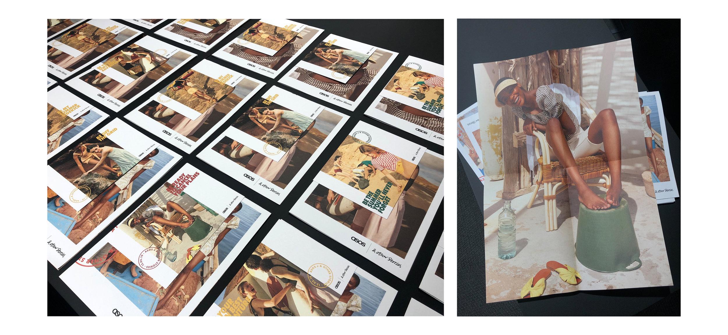 printed_material.jpg