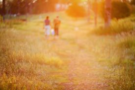 couple_walking_defocused_path_sunset_time_cg8p8050047c_th.jpg