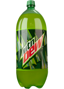 mountain_dew_bottle.png